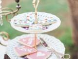 elegant-bohemian-garden-wedding-inspiration-12