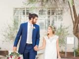 elegant-bohemian-garden-wedding-inspiration-13