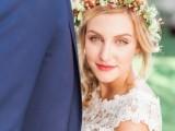elegant-bohemian-garden-wedding-inspiration-14