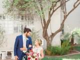 elegant-bohemian-garden-wedding-inspiration-15