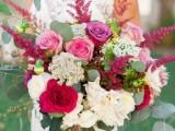 elegant-bohemian-garden-wedding-inspiration-2