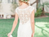 elegant-bohemian-garden-wedding-inspiration-3
