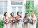 elegant-bohemian-garden-wedding-inspiration-4