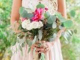 elegant-bohemian-garden-wedding-inspiration-5