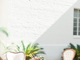 elegant-bohemian-garden-wedding-inspiration-7