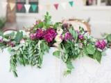 elegant-bohemian-garden-wedding-inspiration-9