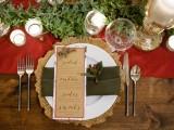 elegant-christmas-themed-wedding-inspiration-1