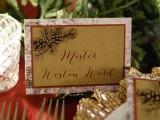 elegant-christmas-themed-wedding-inspiration-10