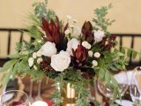 elegant-christmas-themed-wedding-inspiration-11