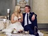 elegant-christmas-themed-wedding-inspiration-14