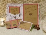 elegant-christmas-themed-wedding-inspiration-2