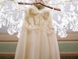 elegant-christmas-themed-wedding-inspiration-3