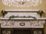 elegant-christmas-themed-wedding-inspiration-6