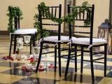 elegant-christmas-themed-wedding-inspiration-7