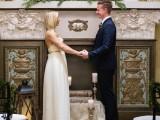 elegant-christmas-themed-wedding-inspiration-8