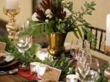 elegant-christmas-themed-wedding-inspiration-9