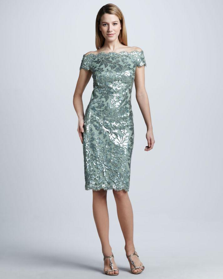 Elegant Fashion Dresses