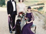 elegant-plum-and-gold-autumn-inspired-wedding-shoot-11