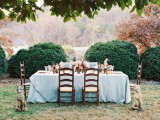 elegant-plum-and-gold-autumn-inspired-wedding-shoot-12