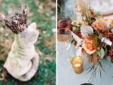 elegant-plum-and-gold-autumn-inspired-wedding-shoot-14