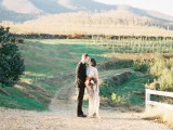 elegant-plum-and-gold-autumn-inspired-wedding-shoot-16