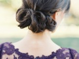 elegant-plum-and-gold-autumn-inspired-wedding-shoot-17