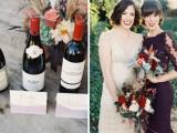 elegant-plum-and-gold-autumn-inspired-wedding-shoot-18