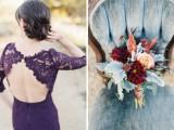 elegant-plum-and-gold-autumn-inspired-wedding-shoot-2