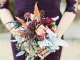 elegant-plum-and-gold-autumn-inspired-wedding-shoot-20