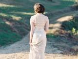 elegant-plum-and-gold-autumn-inspired-wedding-shoot-21