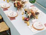 elegant-plum-and-gold-autumn-inspired-wedding-shoot-22
