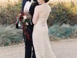 elegant-plum-and-gold-autumn-inspired-wedding-shoot-23