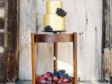 elegant-plum-and-gold-autumn-inspired-wedding-shoot-25