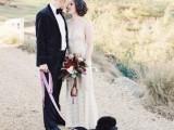 elegant-plum-and-gold-autumn-inspired-wedding-shoot-4