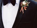 elegant-plum-and-gold-autumn-inspired-wedding-shoot-5