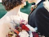 elegant-plum-and-gold-autumn-inspired-wedding-shoot-7
