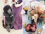 elegant-plum-and-gold-autumn-inspired-wedding-shoot-9