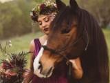 elegant-rustic-outdoor-fall-wedding-styled-shoot-15