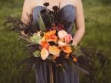 elegant-rustic-outdoor-fall-wedding-styled-shoot-17