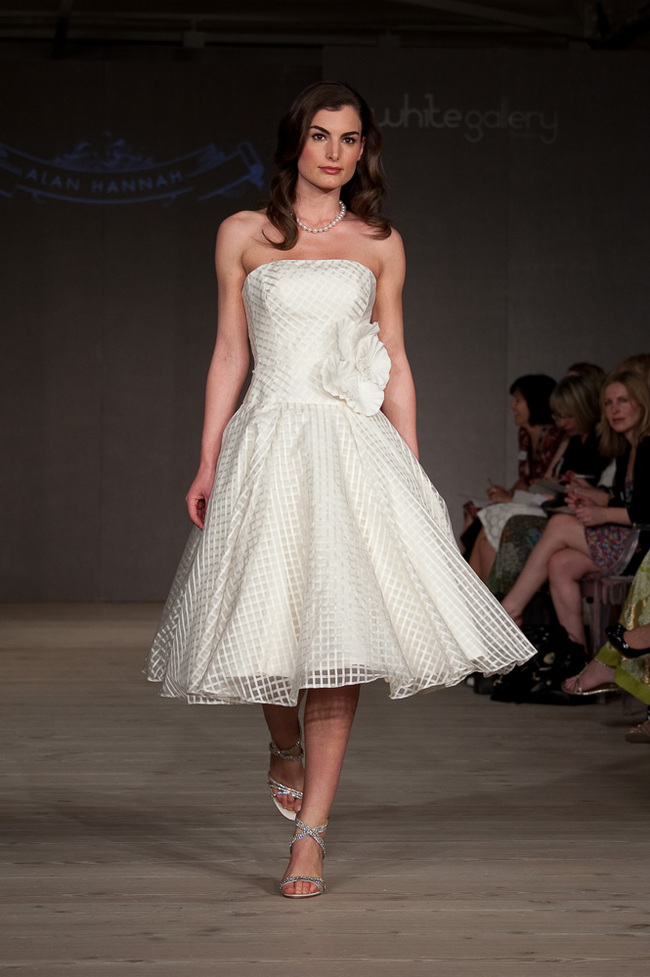 50s Tea Length Wedding Dress 59 Fancy Elegant Tea Length Wedding
