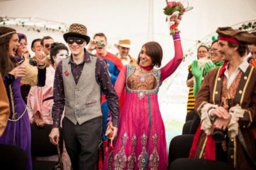 Emotional Diy Fancy Party Wedding