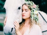 enchanting-bohemian-equestrian-styled-shoot-11