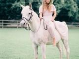 enchanting-bohemian-equestrian-styled-shoot-12