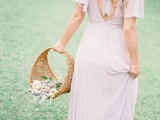 enchanting-bohemian-equestrian-styled-shoot-13