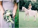 enchanting-bohemian-equestrian-styled-shoot-2