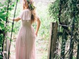 enchanting-bohemian-equestrian-styled-shoot-3