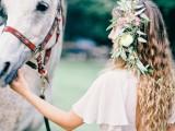 enchanting-bohemian-equestrian-styled-shoot-4