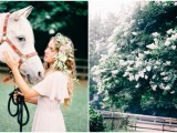 enchanting-bohemian-equestrian-styled-shoot-5