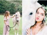 enchanting-bohemian-equestrian-styled-shoot-9