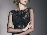 enchanting-crown-of-flowers-fashion-bridal-inspiration-12